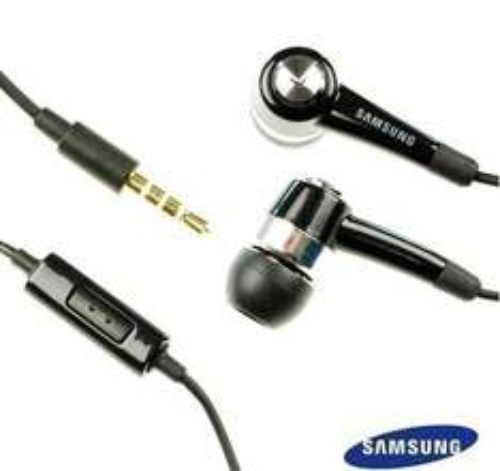 ORIGINAL Samsung Headset EHS44ASSBE für 4,60 EUR inkl. Versand!