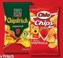 [Offline Metro] ab 10.1. Chips und Schokolade