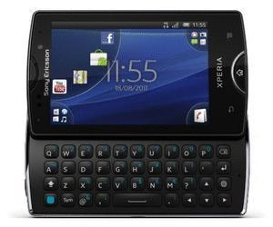 Sony Ericsson XPERIA MINI PRO SK17i für nur 149,90 EUR inkl. Versand!