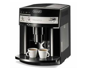 DeLonghi Magnifica ESAM 3000 B Kaffeevollautomat