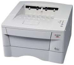 Kyocera FS1020D Duplex-Laserdrucker um 19 Euro incl. Versand @ Ebay