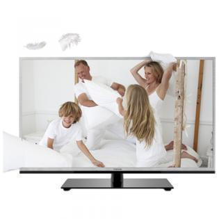 [Redcoon] Toshiba 46TL933 3D-Fernseher