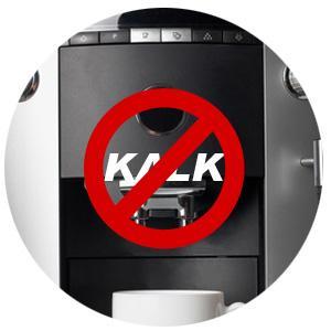 Rettet Eure Kaffeemaschinen ! 10 Liter Kalklöser für 19,80€ [ebay]