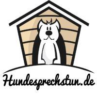 5 EUR Rabatt bei Hundesprechstun.de