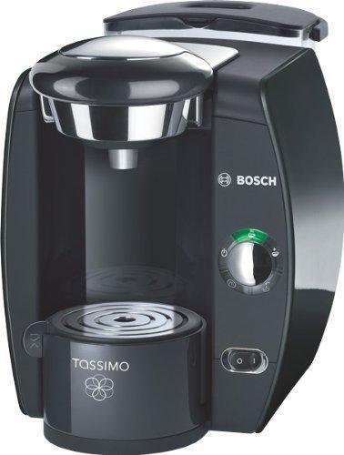[Lokal-Marktkauf Oelde] Bosch TAS4211 Tassimo T42