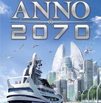 [Uplay] Ubi-Sale: Anno 2070 9,70€/ Dlx. 12,10€/ Die Tiefsee Addon 7,65€ @GetGames