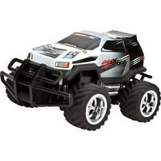 Carrera RC Dark Fighter  RC Car