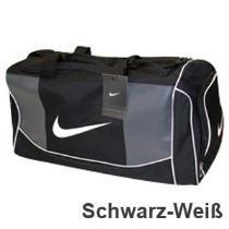 Nike Medium Sporttaschen (4 unterschiedliche) für 14,88€ frei Haus von Sim-Buy