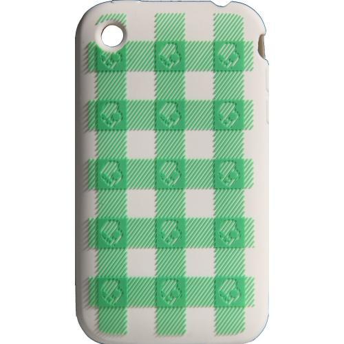 Schutzhülle für iPhone ( 3G / 3GS !) @ amazon.de  nur 0,01€