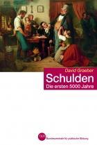 Bestseller: David Graeber - Schulden - die ersten 5000 Jahre