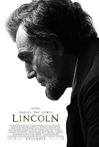 """Fast kostenlos ins Kino zu """"Lincoln"""""""
