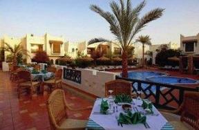 [Reise] Ägypten (Sharm el Sheikh) von Stuttgart - 7 Tage - 3* Hotel - Hin- und Rückflug - für nur 165€ p.P.