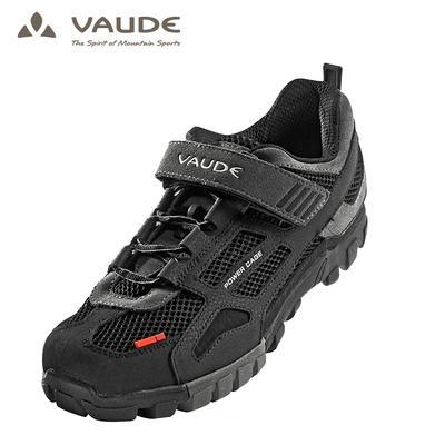 VAUDE Breeze TR Herren MTB Schuhe SPD Kompatibel @ebay 45,90€