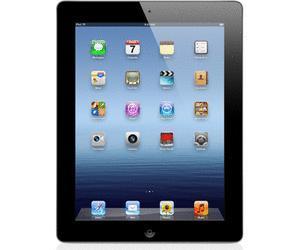 [Lokal/Online] Comspot iPad 3. Gen 32GB WiFi für 449 Euro Restbestände