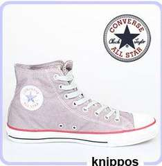 CONVERSE SCHUHE CHUCKS ALL STAR