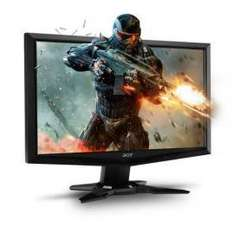 Acer GD245HQABID für 205,98€ – 3D Monitor mit NVIDIA VISION @ Cyberport