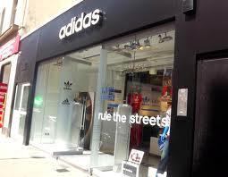 [Lokal Köln & Berlin] 50% Sale im Adidas Store