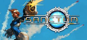 Sanctum [Steam]
