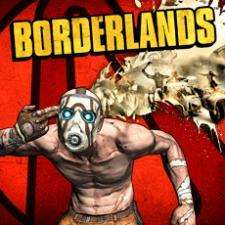 [PSN] Borderlands GOTY für 11,99€