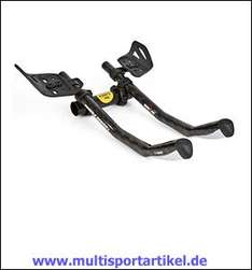 Profile Design T1+ Viper bei multisportartikel.de