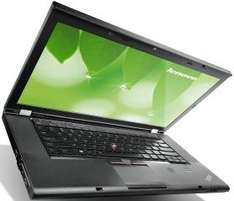 Lenovo ThinkPad T530 (N1E6JGE) - Das Profi Notebook