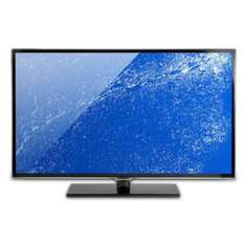 Samsung UE32ES5700 32″ FULL HD LED TV für 378€ inkl. Versand