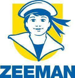 bei Zeeman: 30% auf reduzierte Ware - Hemden für 2,10€ - 3,50€