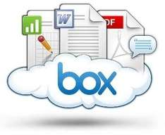 15 GB und 25 GB Lebenslang bei Accounteröffung@Box.net (Dropbox Alternative)