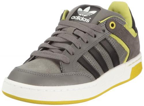 adidas Originals VARIAL ST G48333 Unisex - Erwachsene Sportive Sneakers EUR 30,46 inkl. Versand @javari.de