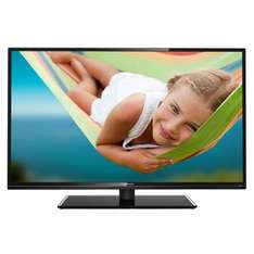 Thomson 55FU4243(55 Zoll)-(Full HD, 100Hz CMI, DVB-C/T, CI+, 3x HDMI, USB 2.0) für 777€ @Amazon