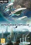 [STEAM] Endless Space - Admiral Edition für €14.25, Emperor Edition für €16.61