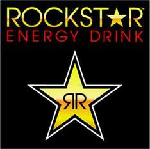 [Lokal?] EDEKA Duisburg - Rockstar Energy 4er Pack