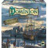 Dominion Seaside [amazon.de] für 17,20 Euro
