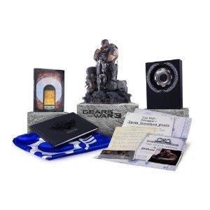 Gears of War Epic Edition für XBOX 360