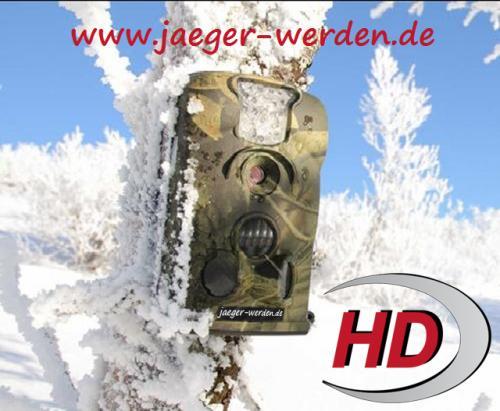 HD Wildkamera Ltl Acorn 6210MC Preis: 233,90€ inkl. Porto
