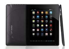 "Pipo Smart S2 8"" (3G/WIFI/Dual-Core/1GB/16GB/Android 4.1/BT) 185€"