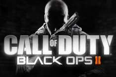 [lokal?!] MM @ Erfurt Call of Duty Black Ops 2 [PC Steelbook Version]