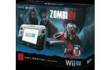 [Media Markt] Nintendo Wii U ZombiU Premium Pack Limited Edition