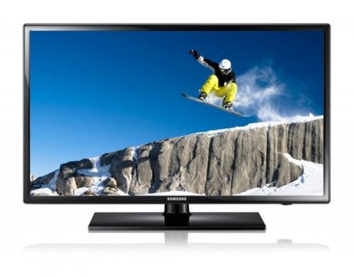 """Samsung SyncMaster H32B LH32HDBPLG 32"""" TV  299,00€ Versandkostenfrei bei MeinPaket"""