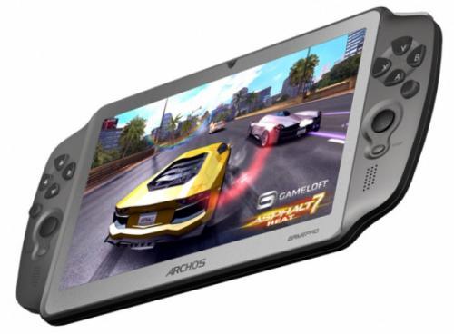 """Archos GamePad 7"""" bei Lidl für 139€"""