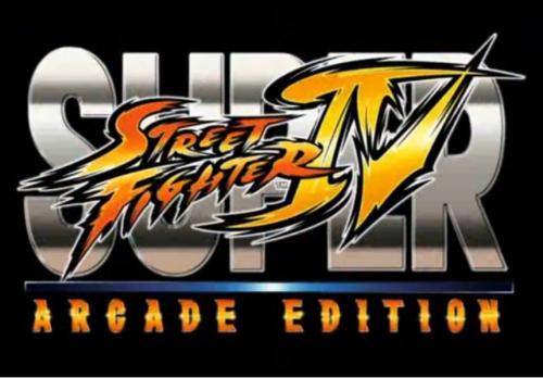 [STEAM] Super Street Fighter 4: Arcade Edition für 6€, Lost Planet 2 für 8€, Giana Sisters: Twisted Dreams 7,20 €, LEGO LotR 6,80€ und Dark Void Zero für 0,80€ bei GMG