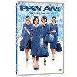 [DVD]Pan Am Staffel 1 (Deutsch)
