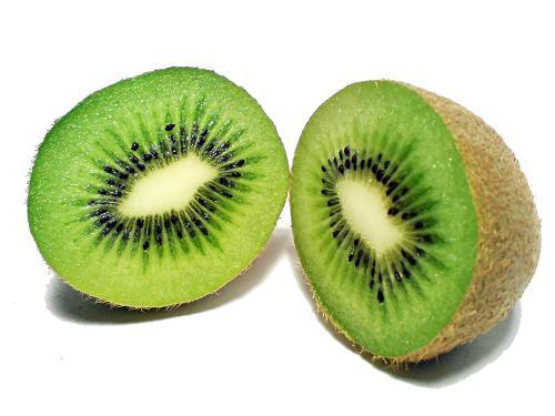 1kg Kiwi 1,11 Supersamstag @Netto (sine cane)