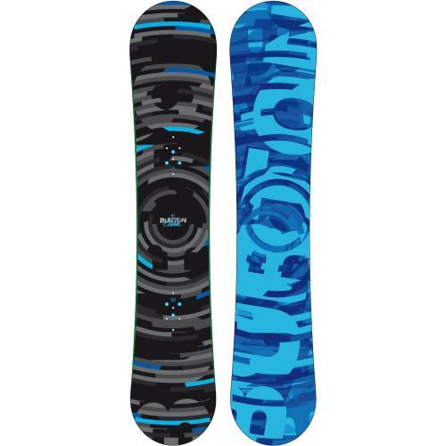 @Amazon / Burton Snowboards model 2013 sehr günstig.