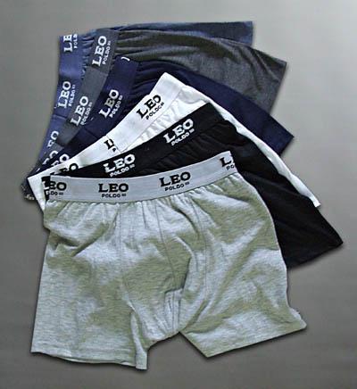 10 x Underwear + 30 x Footwear = 26,49€