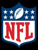 NFL Conference Finals 2013 im Livestream (+ Superbowl)