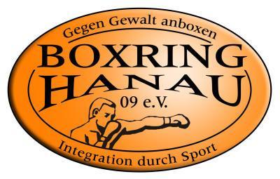 [lokal@Frankfurt] Boxen 2. Bundesliga, kostenlose Auswärtsfahrt nach Chemnitz und **** Eintritt: Boxclub Chemnitz 09 vs. Boxring Hanau 09