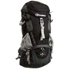 Berghaus Verden women 45+8 l Rucksack 80,57 EUR inkl. Versand @amazon.co.uk