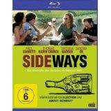 [BluRay] Sideways