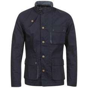 Boxfresh Men's Bosh Jacket für 51€ statt 174€